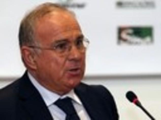 VIVOLI (CONFESERCENTI): NASCE 'ITALIA COMFIDI'