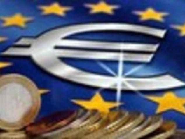 CRISI: I PICCOLI STATI EUROPEI E LO 'SCOGLIO' DELL'EURO
