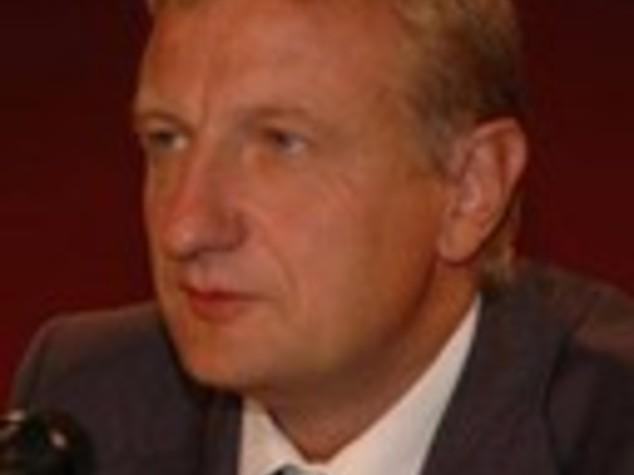 BERNHARD SCHOLZ (CDO), DA MATCHING RISPOSTA ALLA CRISI