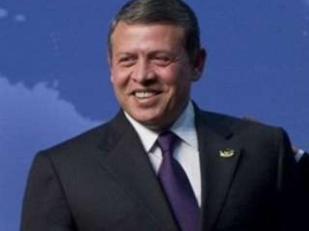 Elezioni giordane: gli islamisti fuori dal Parlamento