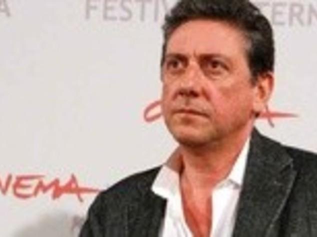 CASTELLITTO, TARGA A 'DOG SWEAT' PER SAKINEH