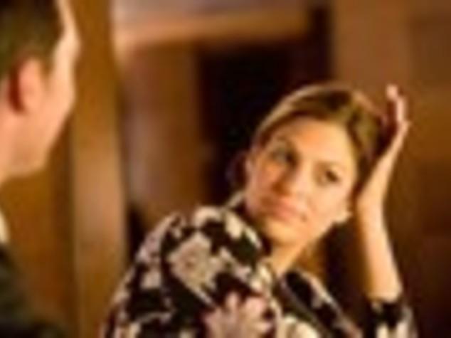 'LAST NIGHT': ACCOLTO FREDDAMENTE DA STAMPA