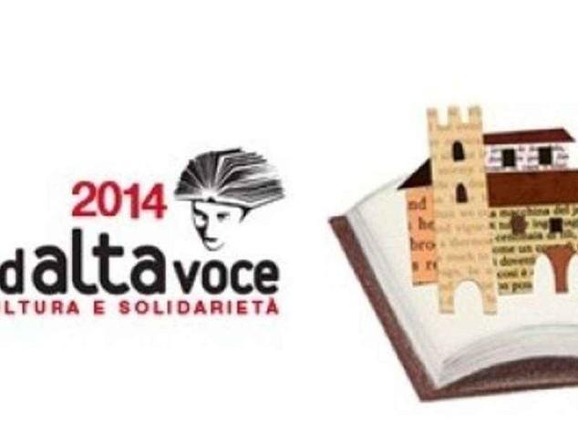 A Venezia e Bologna 'Ad alta voce' letture in diretta su web