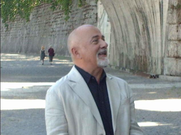 Addio a Giorgio Faletti, artista dai mille volti - Foto - Video