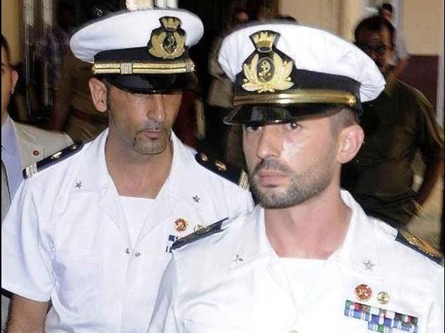 """Maro': l'Italia richiama l'ambasciatore, """"pronti a ogni passo"""""""