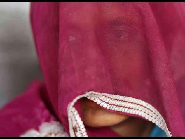 Trainee nun, 17, raped at Bangalore convent