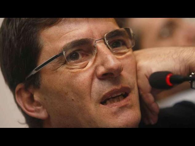 Terra dei fuochi: Caldoro, occorre 'front office' per cittadini