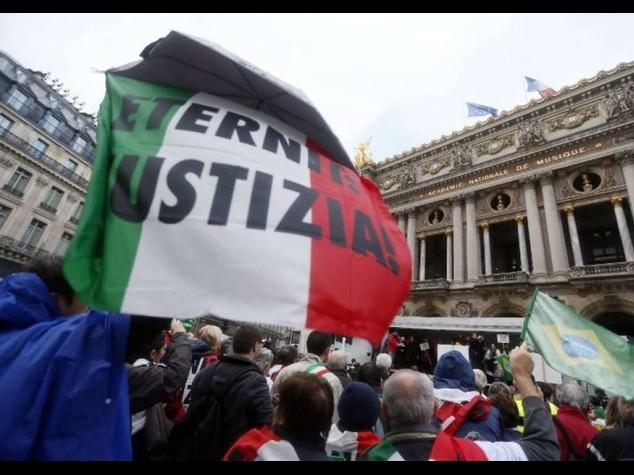 Eternit, da Torino nuova inchiesta Pm contestano oltre 200 omicidi