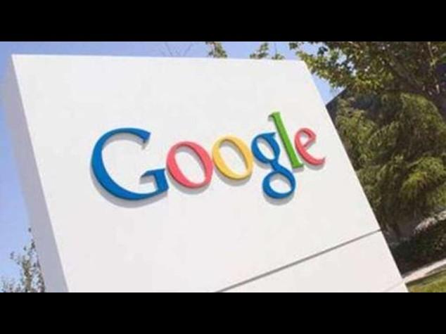 Google: utenti piu' tutelati, nuovi 'paletti' Garante Privacy