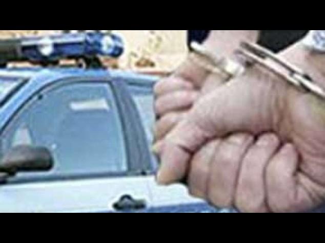 """Sgominata banda """"topi d'auto"""" nello Scafatese, 7 arresti a Salerno"""