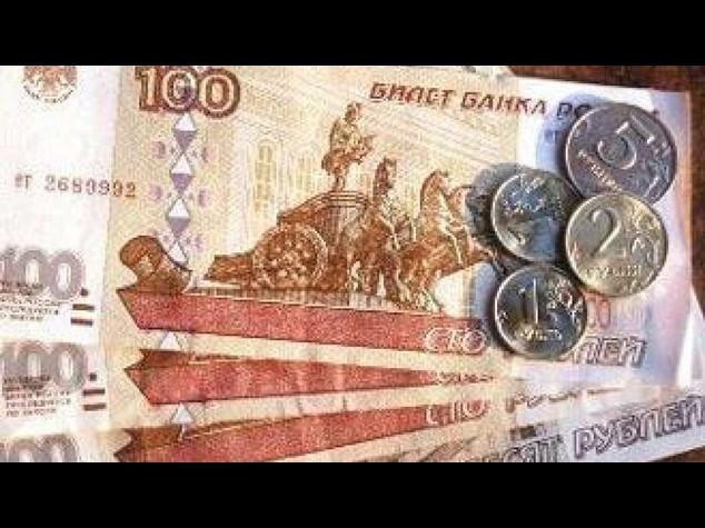 """Russia: rublo -11% sul dollaro; vicepremier minimizza, """"sara' da incentivo"""""""