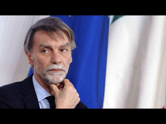 Ue: Delrio-Hahn, confidiamo accordo partenariato in settembre