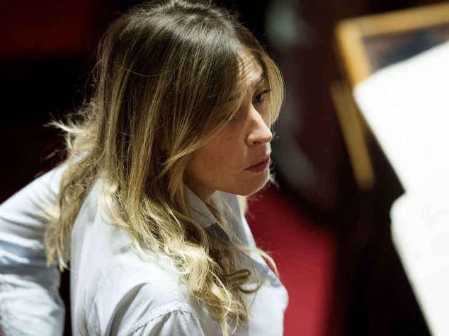 Governo: Boschi, decreti attuativi scesi da 516 a 473
