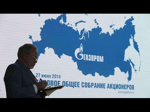 """Addio a South Stream: Gazprom, """"Progetto chiuso definitivamente"""""""