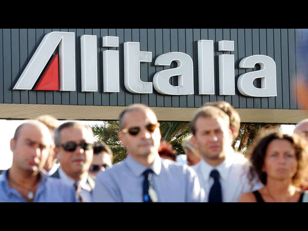 Alitalia: Poletti, discussioni tra parti non incidano su accordo