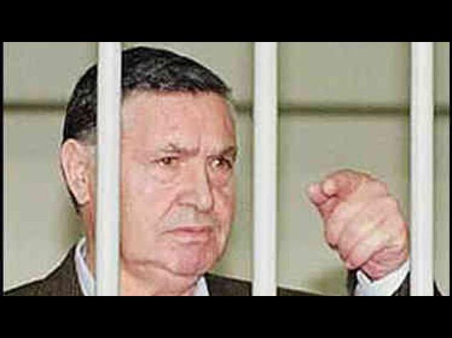 Mafia: pentito, Riina partecipava a summit con ministri e generali