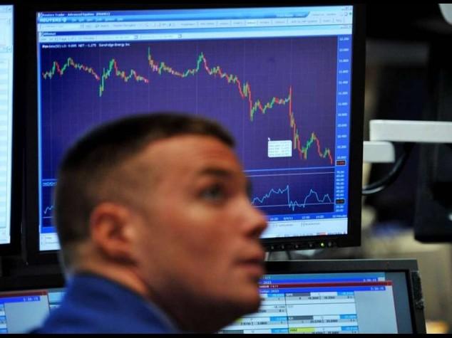Borsa, avvio debole. Occhi puntati sulla Fed