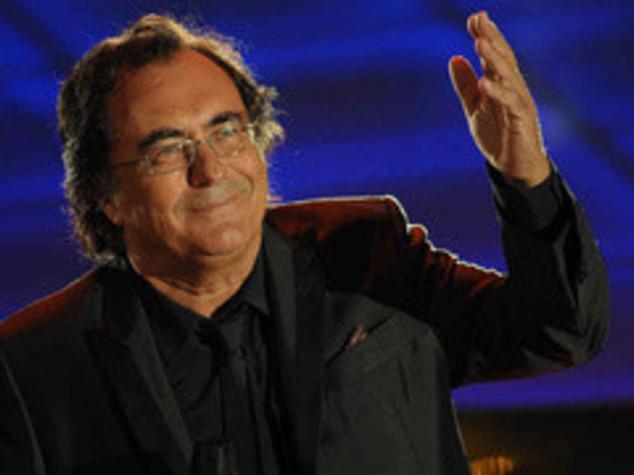 AD ALBANO E MANI PREMI MUSICA E FESTIVAL CASINO'