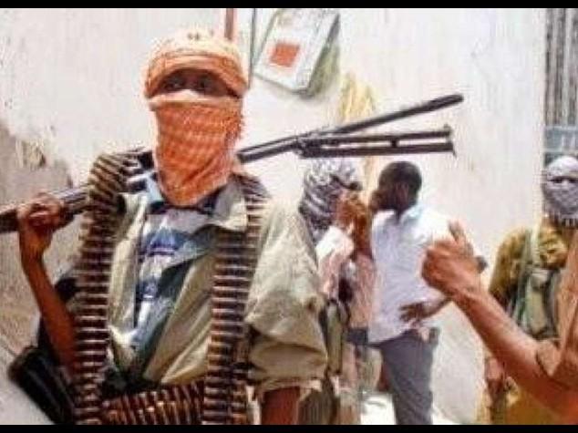 Boko Haram kills at least 150 people in Damboa