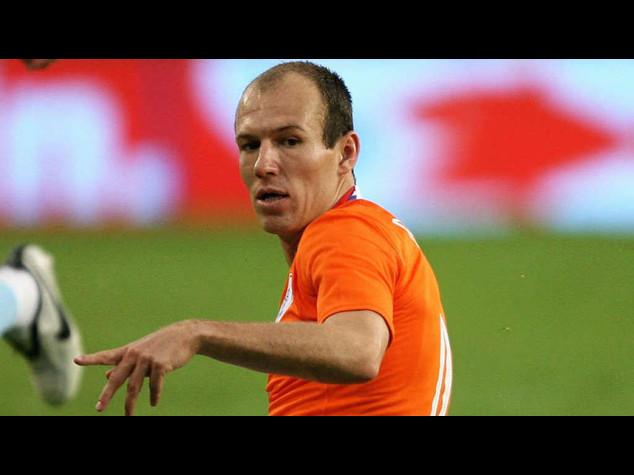 Brasile 2014: Olanda-Costarica 0-0, la vincente trova l'Argentina di Messi