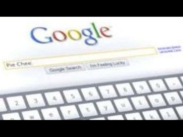 Privacy: Garante 'imbavaglia' Google, non puo' usare dati utenti italiani