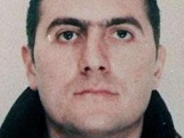 Morte Ciro Esposito: medici carcere, De Santis ferito ai fianchi da un coltello