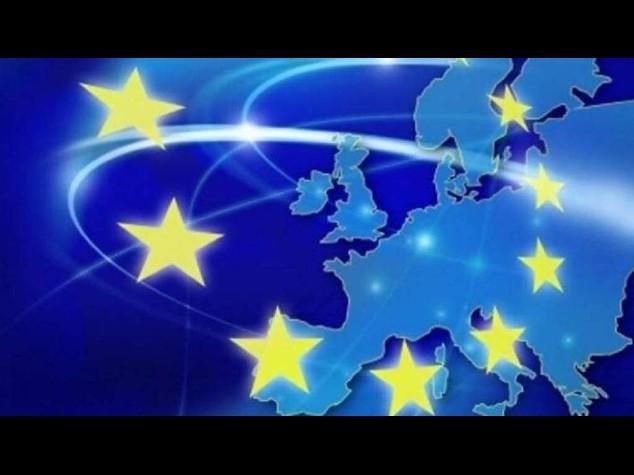 Eurozona: disoccupazione all'11, 6% in maggio
