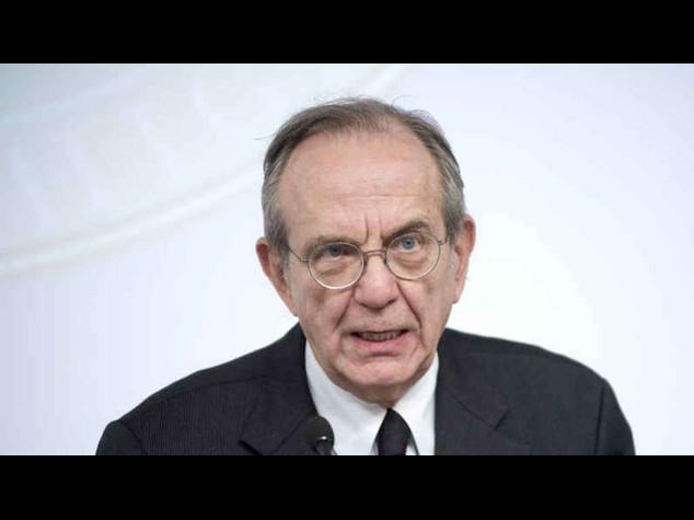 Maltempo: Governo valuta proroga sospensione delle tasse