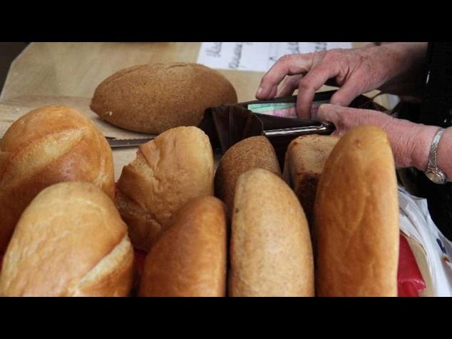 Russia: allarme commercianti, possibile rincaro pane fino al 10%