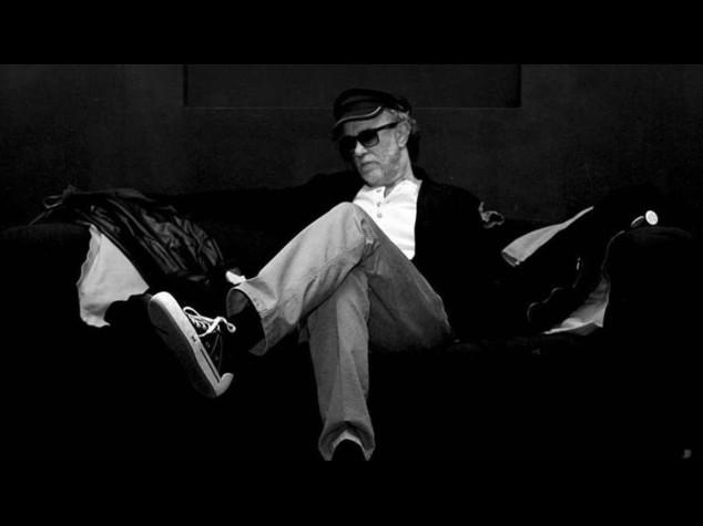 """L'album """"Vivavoce"""" di De Gregori e' disco d'oro, nuove tappe tour"""