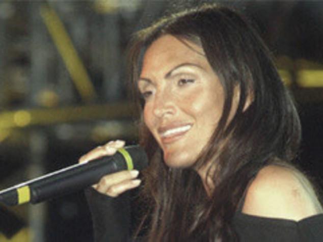 IL NUOVO CD DI ANNA OXA ESCE ANCHE IN GERMANIA