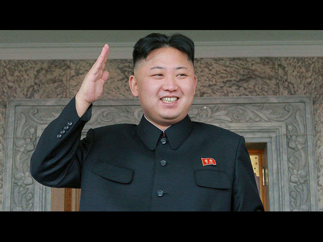 "Sony ritira film su Kim Jong Un, ""vincono"" gli hacker di Pyongyang"