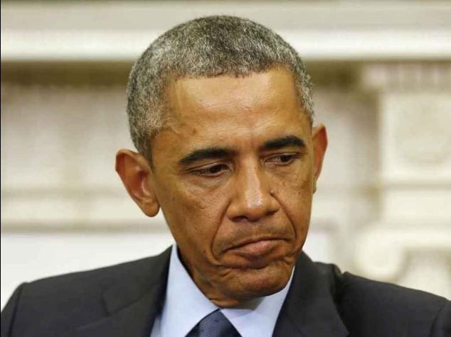 """Obama legalizza 5 mln immigrati, """"Non e' amnistia"""""""