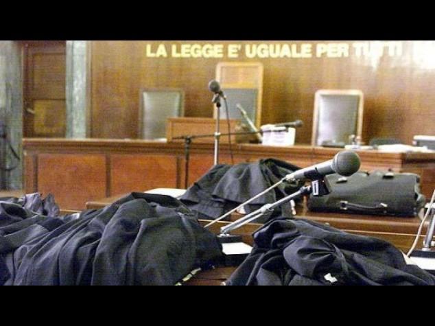 Terremerse: pm Bologna chiede 2 anni e 6 mesi per fratello Errani