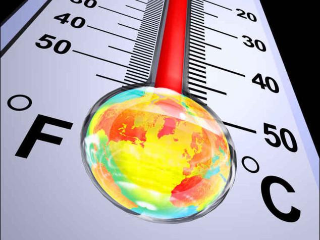 Caldo: arriva anticiclone africano Estate, sole fino a fine luglio