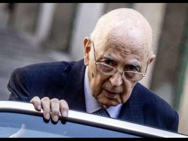 Consulta, Napolitano inascoltato Altra fumata nera alla Camera