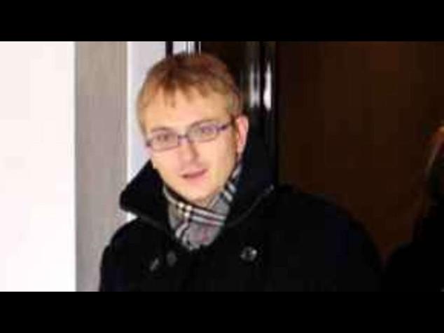 Omicidio Garlasco, oggi sentenza di appello bis per Alberto Stasi