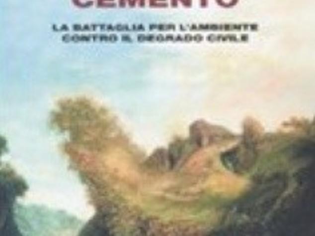 SETTIS E IL PAESAGGIO, COSTITUZIONE ARMA PER DIFENDERLO
