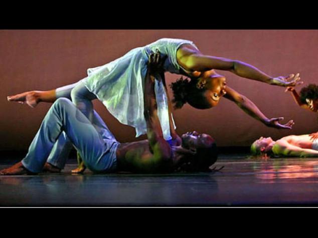 Invito alla Danza: 'E' gia' domani', nuovi talenti in scena