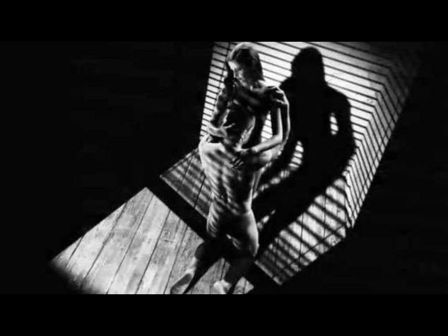 """'Sin City 2', per Frank Miller """"Eva Green sexy e terribile"""""""