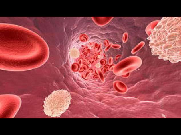 Secondo esperti Gb, le statine hanno piu' benefici che rischi