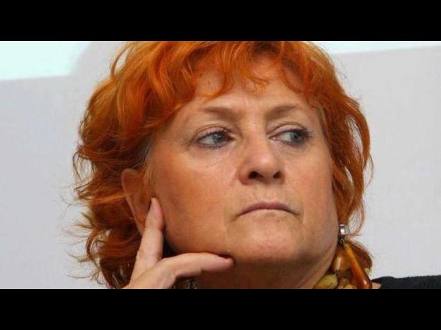 Csm: Boccassini non collabora con la Direzione antimafia, atti a pg