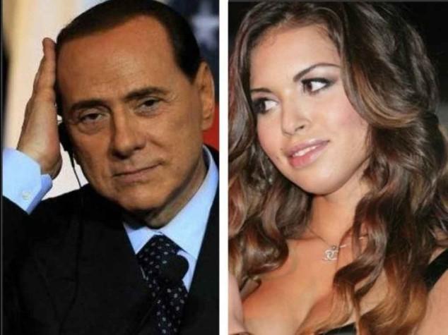 """Ruby: difesa, concussione Berlusconi e' """"mostro giuridico"""""""