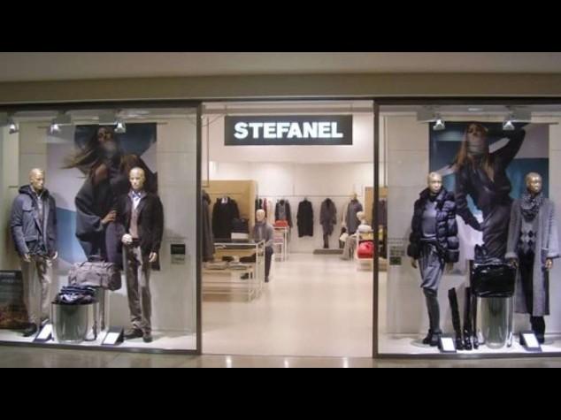 Stefanel rafforza la sua presenza in Far East, al via nuovi negozi