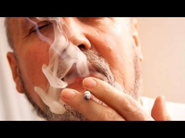 Maxi-risarcimento, RJ Reynolds deve pagare 23,6 miliardi a vedova fumatore