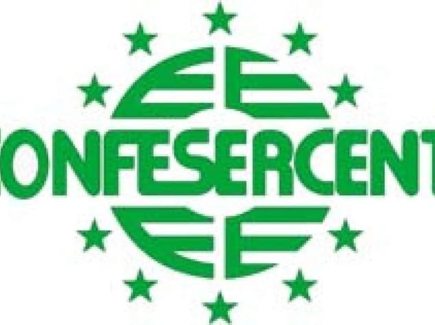 Allarme Confesercenti: chiusi 124.000 negozi, 'vittime' della liberalizzazione