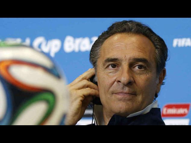 Calcio: Galatasaray ufficializza trattativa per Prandelli