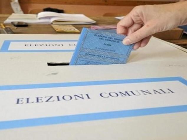 Ballottaggi: cala affluenza, 47,1% Pd ko a Venezia Arezzo e Matera
