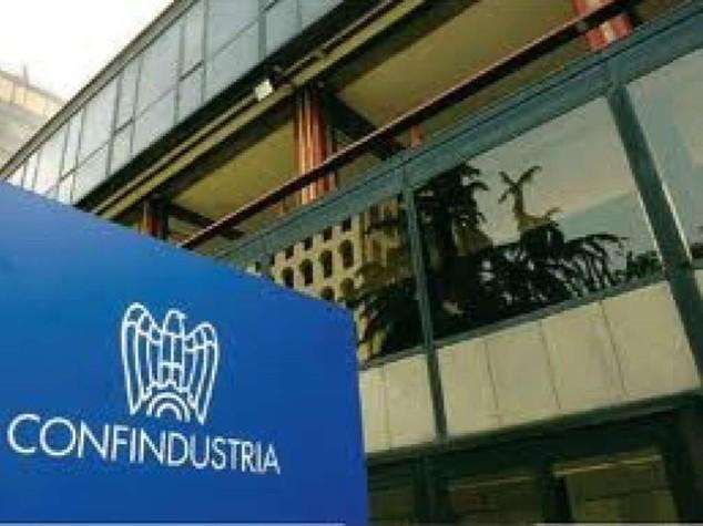"""Confindustria vede la ripresa, """"graduale rimbalzo nel 2015"""""""