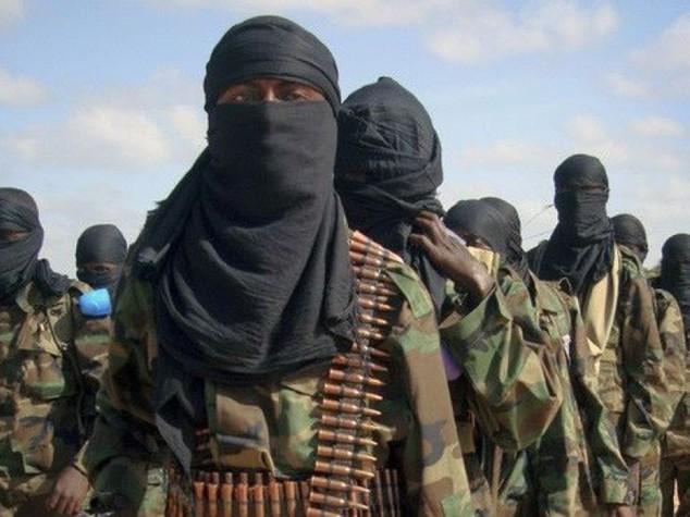 Gb: Bbc, 3 sorelle con 9 figli giunte in Siria per unirsi a Isis